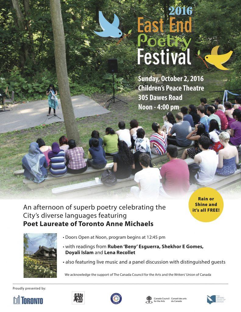 eastendpoetryfestival_poster