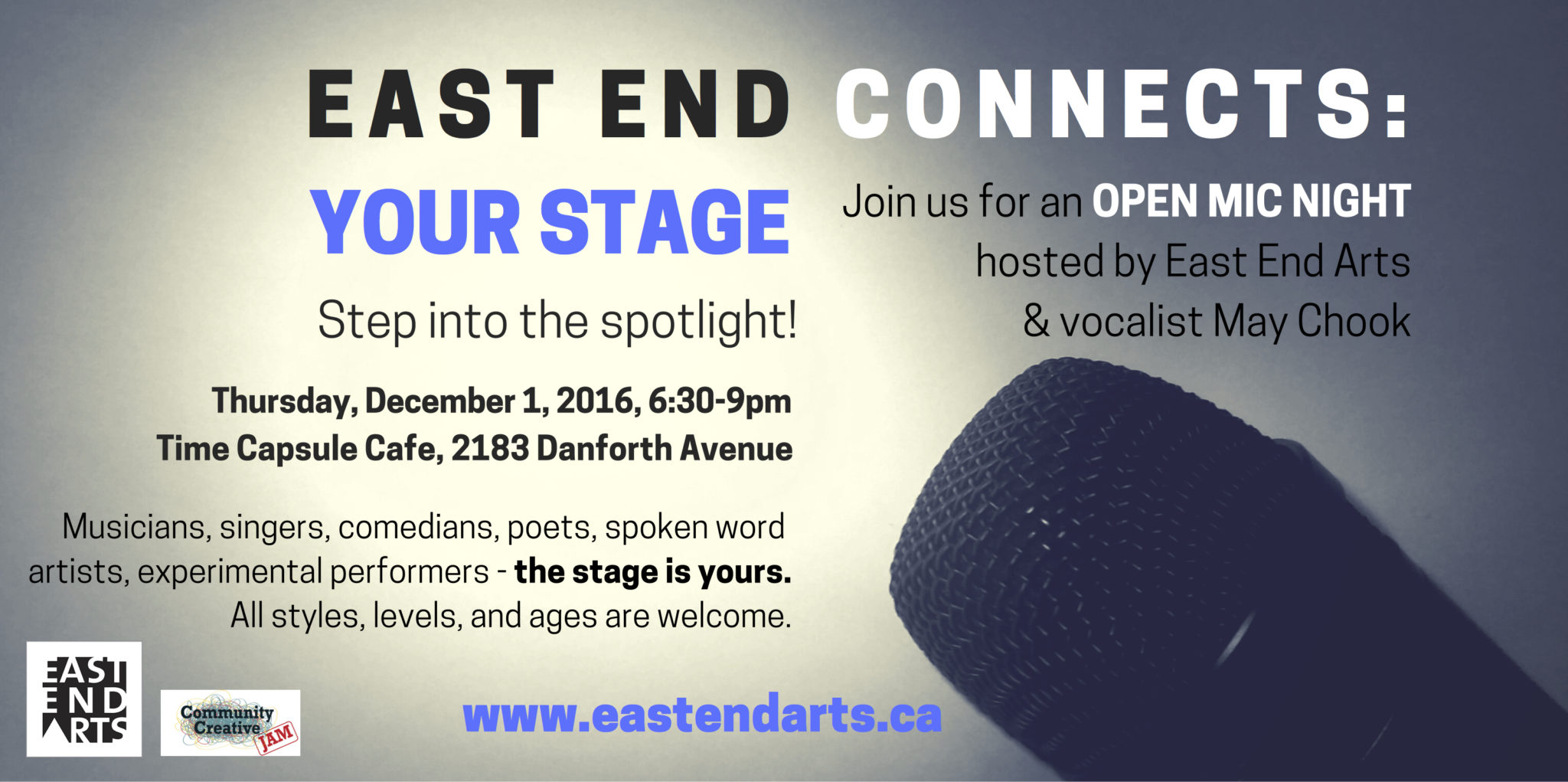 east-end-connects_-open-mic-night_dec-1-blue
