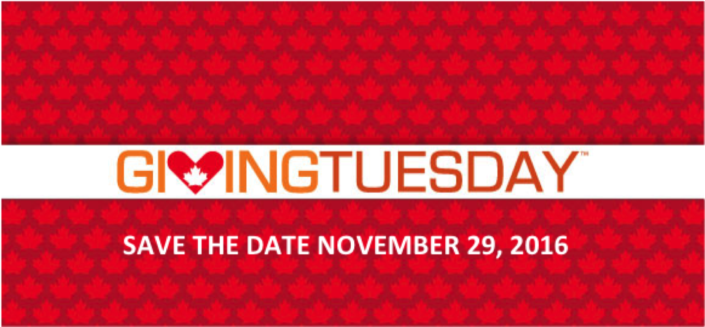save-the-date_giving-tuesday