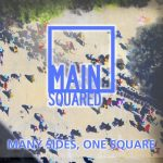 Main Squared