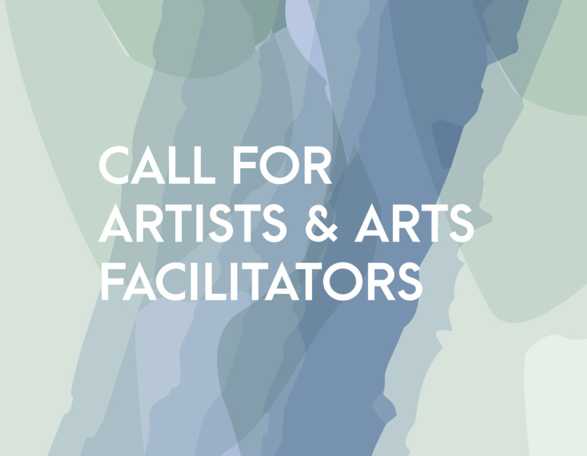 Art MEETS 2018: Call For Artists