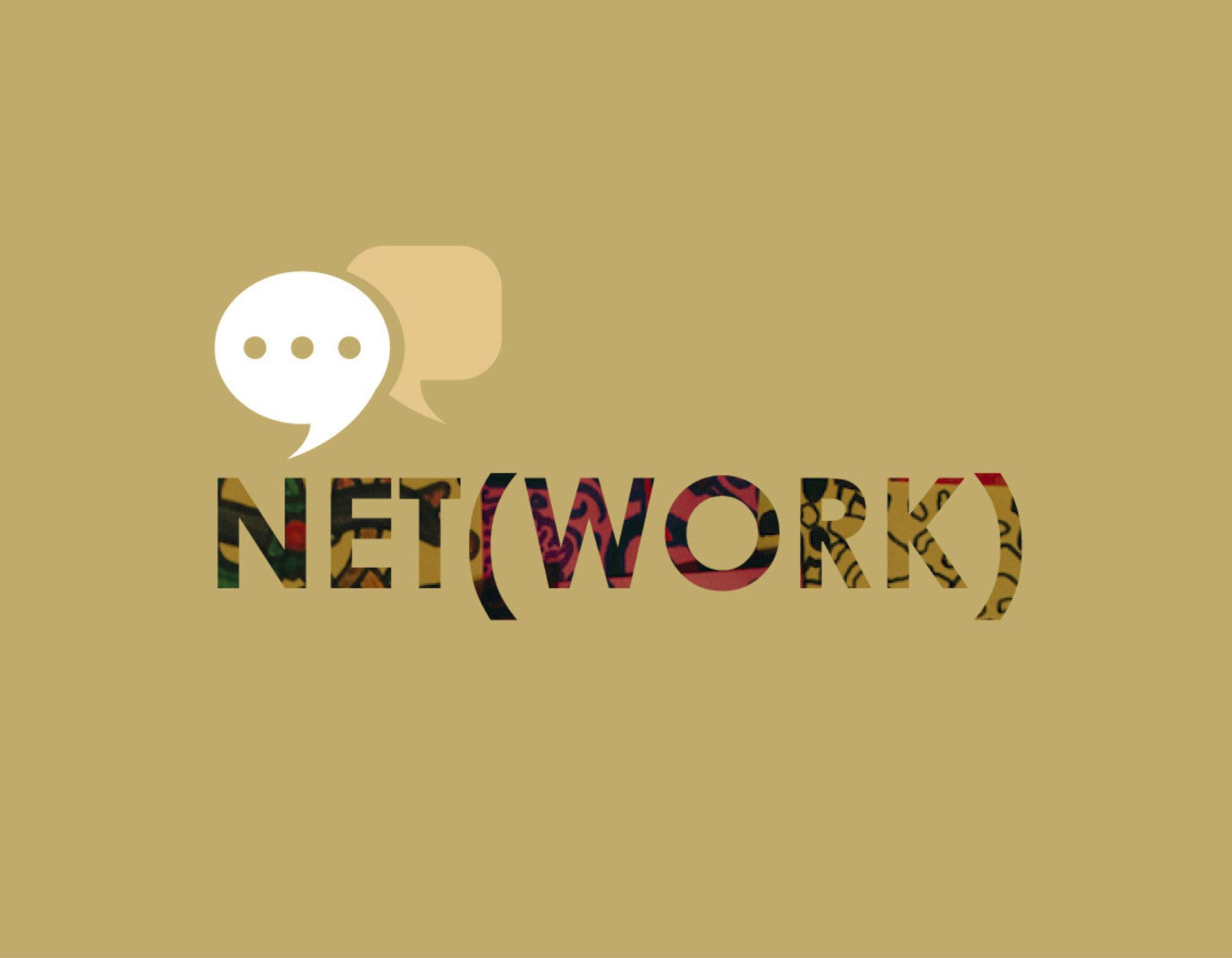Net(work)