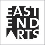 East End Arts Announces New Home at St. Matthew's Clubhouse