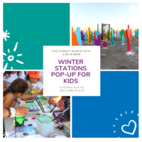 WINTER STATIONS POP-UP (1)
