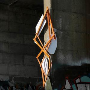 East End Spotlight: Ryan Phyper