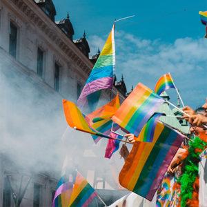 PRIDE In PLACE – Pride Events, 2020