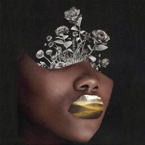 #EEABlog: Dismantling Structural Violence Against Black Artists: An Afrofuturistic Mission