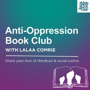 Anti-Oppression Book Club